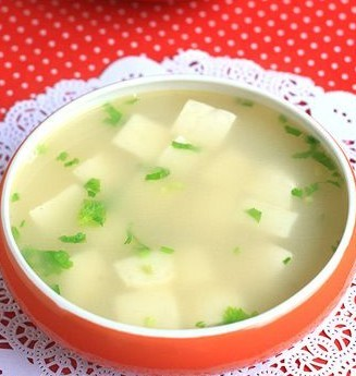 and young children calcium diet